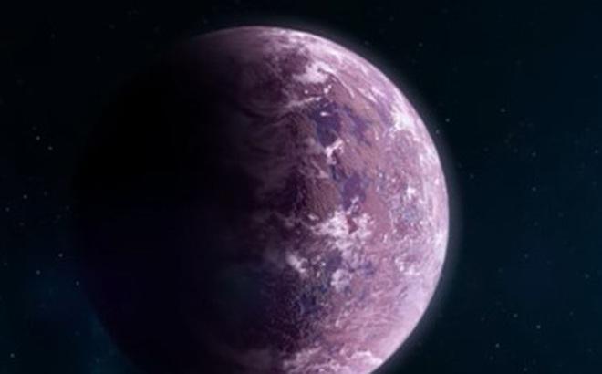 Hành tinh cách Trái Đất 11 năm ánh sáng có thể tồn tại sự sống