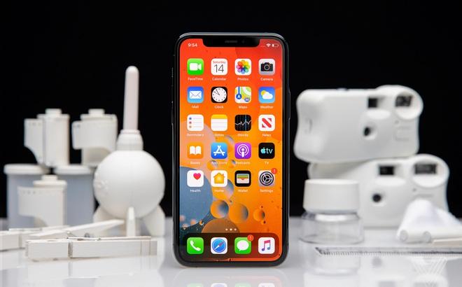 Apple xác nhận iPhone 12 sẽ bán ra muộn hơn so với thường lệ