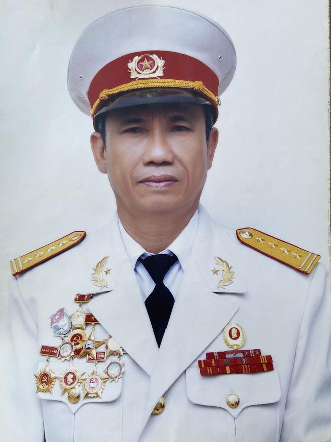 Tên lửa PK Việt Nam tham chiến ở ĐBSCL: Khổ tâm vì bị gọi là A7 trượt... quyết phục thù - Ảnh 1.