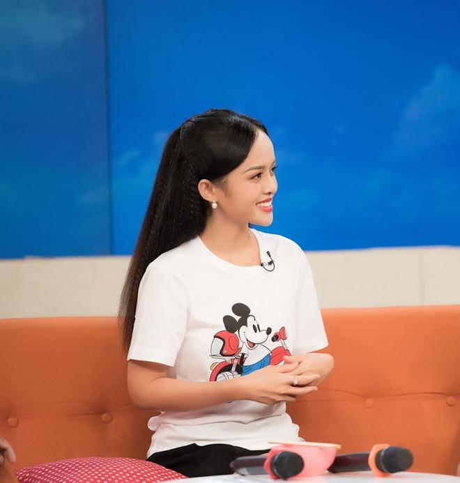 Hai chị em thân thiết - Thanh Trúc, Minh Hương Nhật ký Vàng Anh tiết lộ chuyện hiến tạng - Ảnh 2.