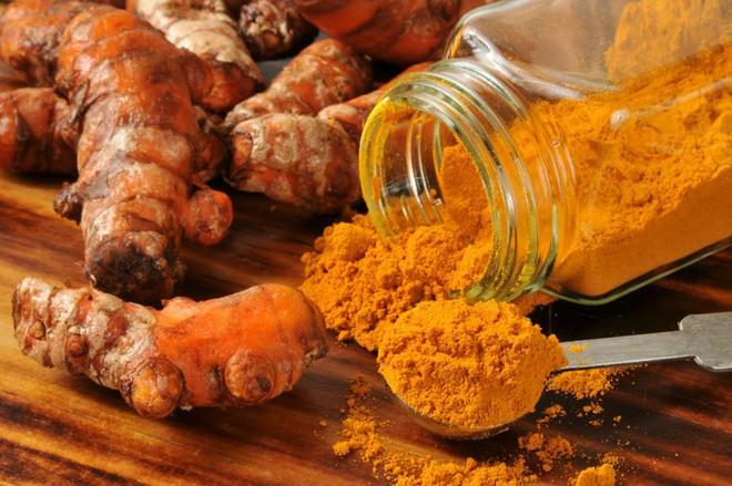 Siêu thực phẩm có thể làm sạch nicotine trong phổi - Ảnh 2.