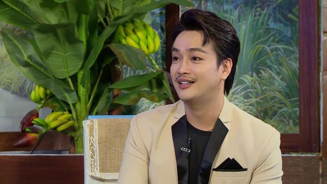 Mẹ ruột TiTi nhóm HKT: Ngày nó về nhà, tôi không nhận ra nổi đây là con mình - Ảnh 4.