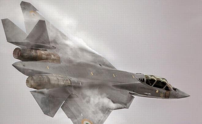 Không quân Ấn Độ báo cáo hỏa tốc: Cần xử gấp để đối phó với Trung Quốc - Căng thẳng tột độ - Ảnh 5.