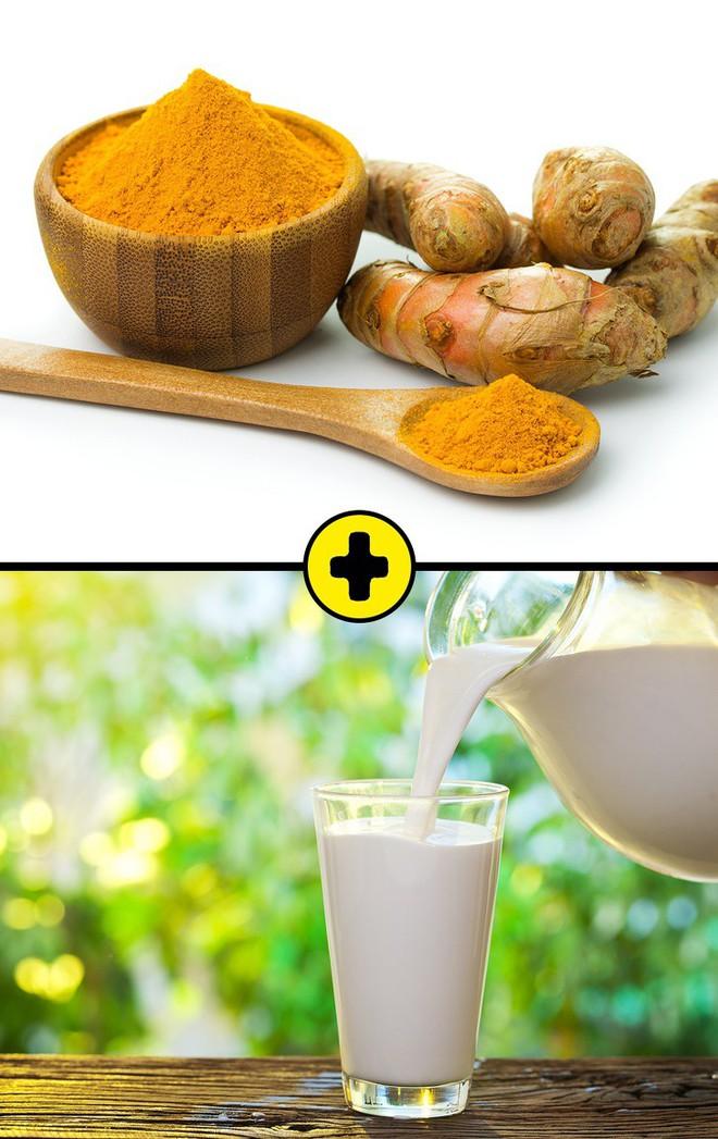 Thực phẩm tốt cho tuyến tuỵ bạn nên ăn hàng ngày - Ảnh 1.