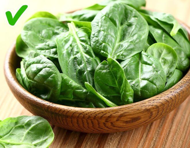 Thực phẩm tốt cho tuyến tuỵ bạn nên ăn hàng ngày - Ảnh 3.