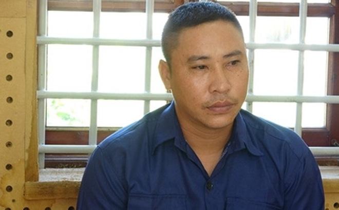 Từ Nam Định vào Tây Ninh cho vay nặng lãi