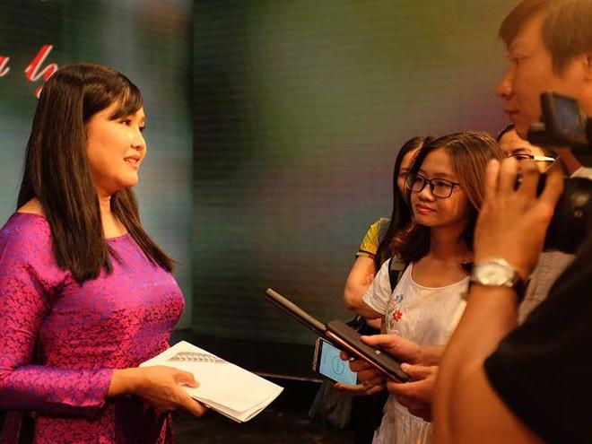 Hà Anh Tuấn ủng hộ 3 tỉ đồng cho chương trình Như chưa hề có cuộc chia ly - Ảnh 2.