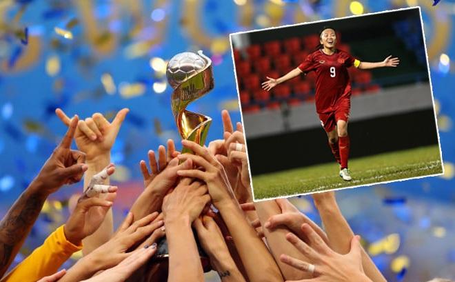 AFC dự đoán Việt Nam sáng cửa giành vé dự World Cup nhờ hai lý do đặc biệt