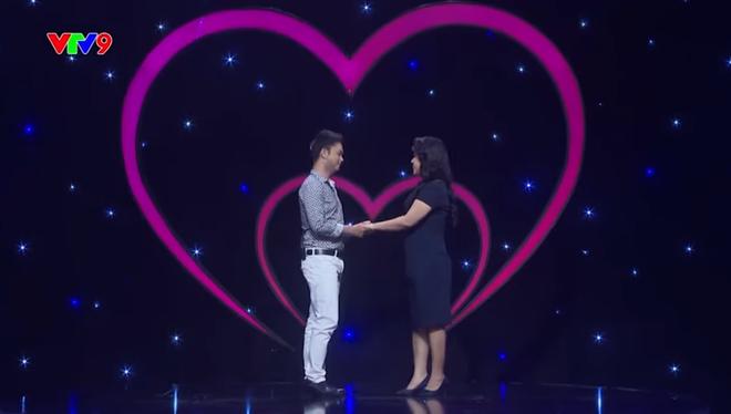 Chồng ca sĩ Trương Anh Đào: Đám bạn kêu tôi là người đàn bà đảm đang - Ảnh 1.