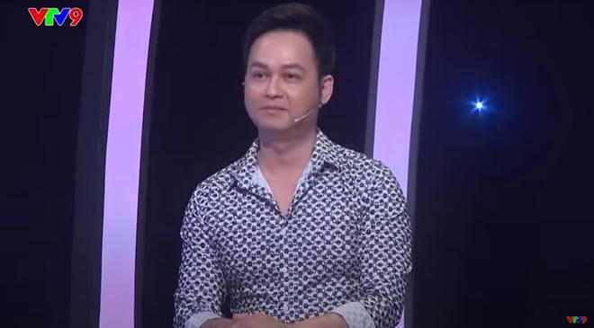 Chồng ca sĩ Trương Anh Đào: Đám bạn kêu tôi là người đàn bà đảm đang - Ảnh 2.