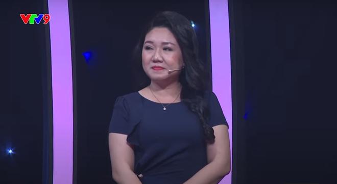 Chồng ca sĩ Trương Anh Đào: Đám bạn kêu tôi là người đàn bà đảm đang - Ảnh 4.