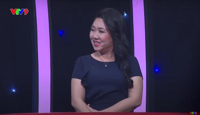 Chồng ca sĩ Trương Anh Đào: Đám bạn kêu tôi là người đàn bà đảm đang - Ảnh 6.