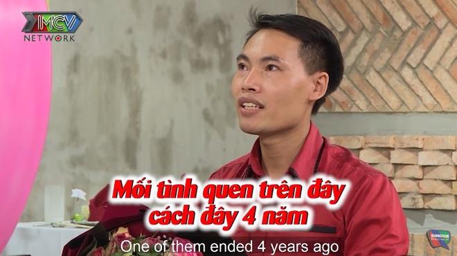 Trong buổi hẹn đầu tiên, chàng trai khoe đã có đất và chờ bố mẹ vợ cho tiền để xây nhà - Ảnh 1.