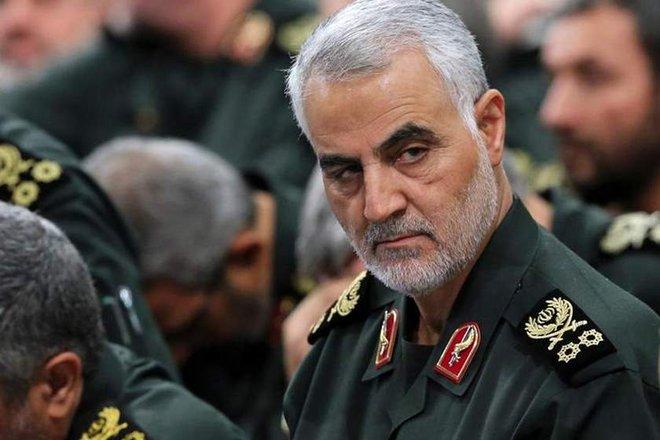 Thổ cấp tốc điều tên lửa bí mật vừa mua tới Libya, tướng Haftar hãy đợi đấy - Tàu chiến Trung Quốc có hành động lạ trên Biển Ả Rập - Ảnh 1.