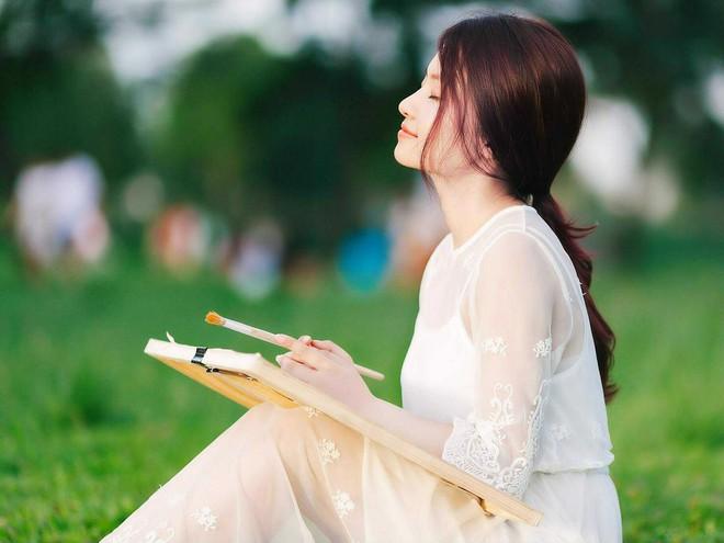 8 câu nói giúp phụ nữ thay đổi số phận: Câu đầu tiên rất đúng trong xã hội ngày nay - Ảnh 4.
