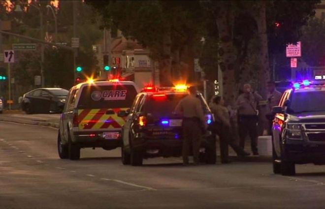 Chờ bố mẹ lấy đồ ăn, bé gái 13 tuổi chết tức tưởi vì bị cướp xe - Ảnh 3.