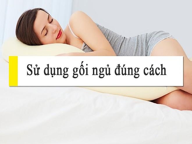 15 mẹo đơn giản để có giấc ngủ ngon mỗi ngày - Ảnh 5.