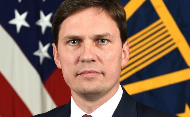 """""""Quan hệ quốc phòng Việt Nam-Hoa Kỳ đang mạnh mẽ hơn bao giờ hết"""""""
