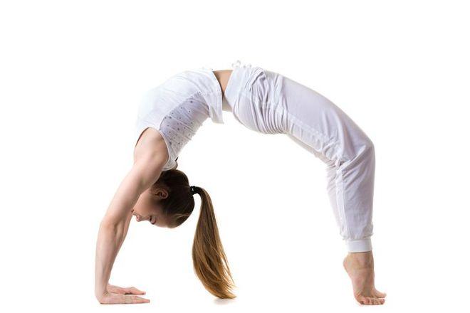 7 động tác thể dục siêu hiệu quả cho bộ ngực đẹp: Căng tròn, săn chắc, nâng cao tự nhiên - Ảnh 5.