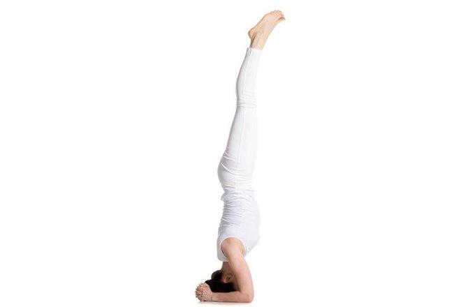 7 động tác thể dục siêu hiệu quả cho bộ ngực đẹp: Căng tròn, săn chắc, nâng cao tự nhiên - Ảnh 6.