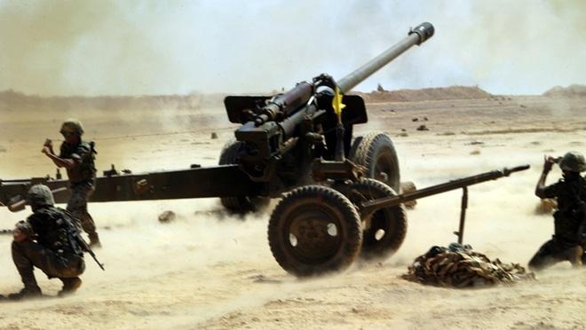 Bị tấn công dồn dập, tướng lĩnh Iran họp khẩn - Nga và Trung Quốc vừa phản đối LHQ về Syria - Ảnh 1.
