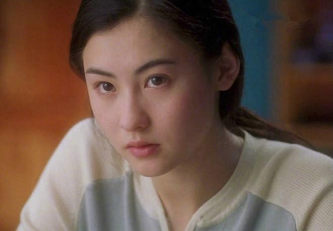 9 năm sau khi ly hôn, Trương Bá Chi ngày càng chứng tỏ đẳng cấp nữ thần, U40 vẫn như gái xuân thì nhờ loạt bí quyết đặc biệt - Ảnh 3.