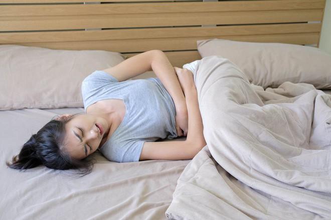 10 tác dụng tuyệt vời cho sức khỏe của lá húng chanh - Ảnh 9.