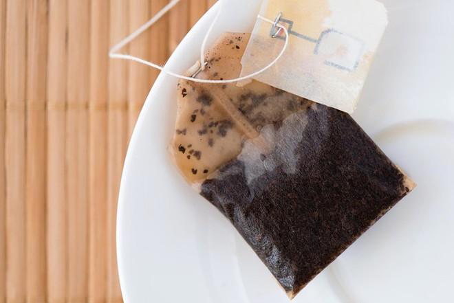 12 lợi ích ngạc nhiên của trà đen bạn chưa từng nghe - Ảnh 6.
