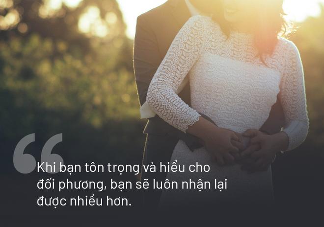 Trả lời được câu hỏi Phụ nữ thật sự muốn gì?, người đàn ông giữ được mạng sống và hồi kết đáng ngẫm - Ảnh 6.
