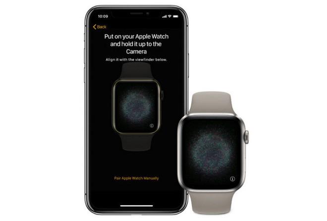 iPhone và Apple Watch tương lai có thể tự làm sạch bên trong nhờ cơ chế đặc biệt - Ảnh 1.