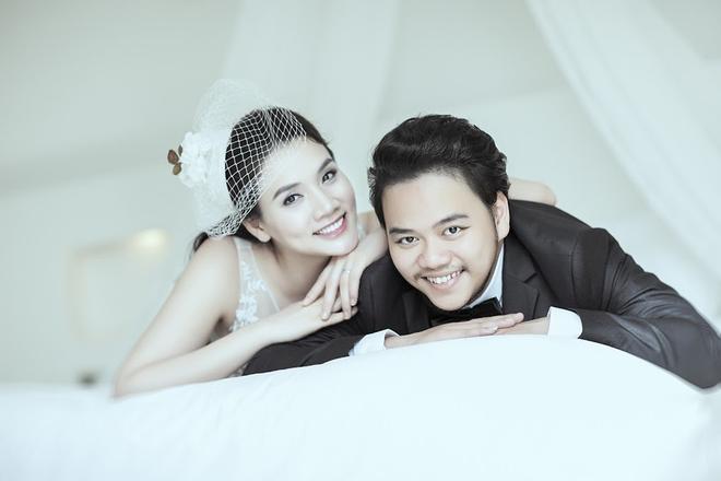 Vẻ gợi cảm, nuột nà của Trang Nhung dù đã sinh 2 con cho chồng đại gia - Ảnh 2.