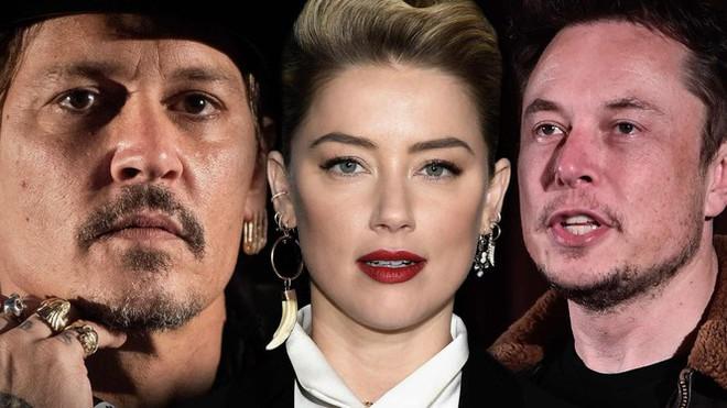 Võ sư MMA đề nghị giúp tỷ phú Elon Musk quyết đấu với cướp biển Johnny Depp  - Ảnh 1.