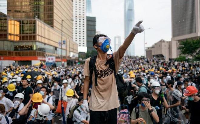 Covid-19: Làn sóng lây nhiễm thứ 3 ở Hong Kong, bài học cho thế giới
