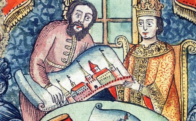 Những nguyên tắc kỳ lạ của gia đình hoàng tộc Nga tiết lộ việc nuôi dạy người thừa kế ngai vàng không đơn giản: Cả tuổi thơ bị giới hạn!