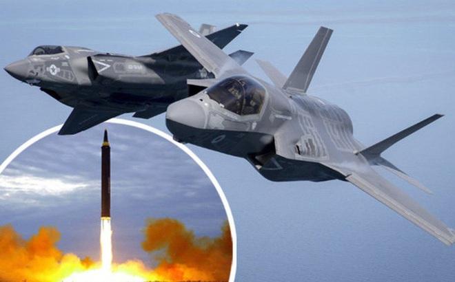 """Sợ Iran """"sụp đổ"""" vì đại dịch, Mỹ - Israel họp khẩn: Tel Aviv sẽ tung đòn hủy diệt?"""