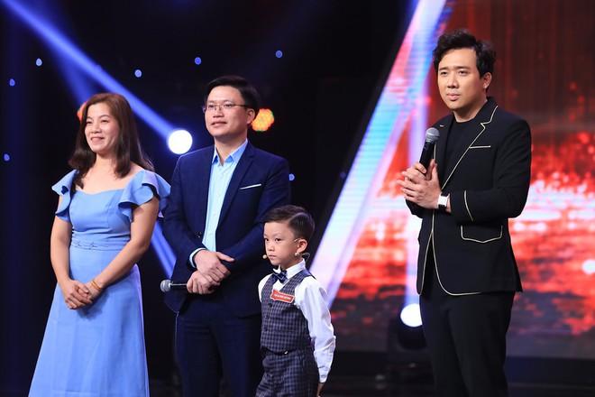 Sự thật cuộc sống của siêu trí tuệ Quang Bình: 6 tuổi nhớ 195 quốc gia, thạo 3 ngôn ngữ - Ảnh 4.