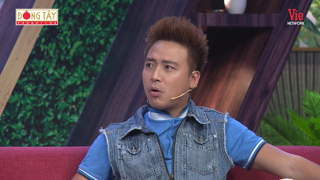 Diễn viên Kha Ly: Vợ chồng tôi bên nhau được 7 năm rồi nhưng chưa có con - Ảnh 4.