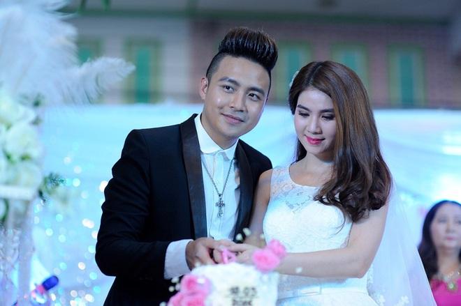 Diễn viên Kha Ly: Vợ chồng tôi bên nhau được 7 năm rồi nhưng chưa có con - Ảnh 3.