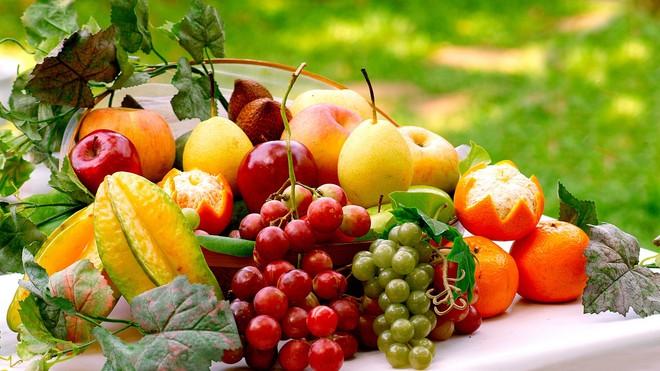 Vừa ăn 2 quả táo đã no, người đàn ông ngộ ra 1 sai lầm lớn mà bản thân và rất nhiều người đang mắc phải - Ảnh 2.