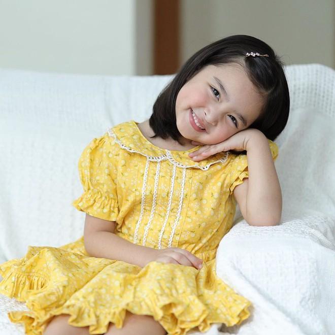 Mỹ nhân đẹp nhất Philippines U40 vẫn trẻ trung gợi cảm - Ảnh 9.