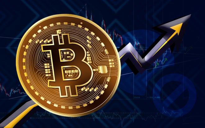 Hành trình tìm lại 300.000 USD bitcoin từ một file zip đã quên mật khẩu - Ảnh 4.