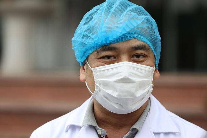 Bài viết vui gây bão của BS tuyến đầu chống dịch: Virus thì rất nham hiểm, hệ miễn dịch lại như cô người yêu phức tạp, loằng ngoằng! - Ảnh 3.