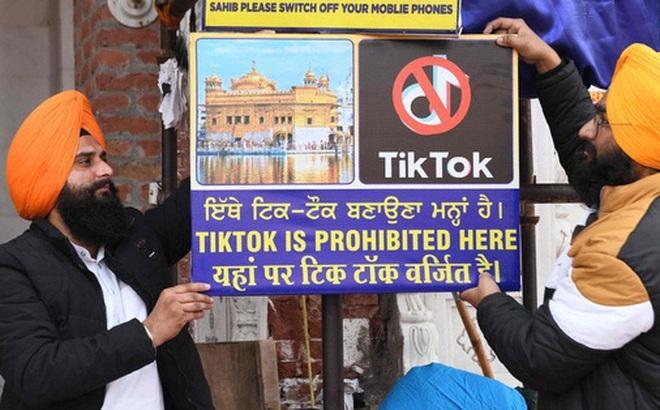 Căng thẳng Ấn - Trung: Từ kinh nghiệm của Nhật Bản, cố vấn JETRO khuyên Ấn Độ nên hợp tác với Việt Nam và Đông Nam Á