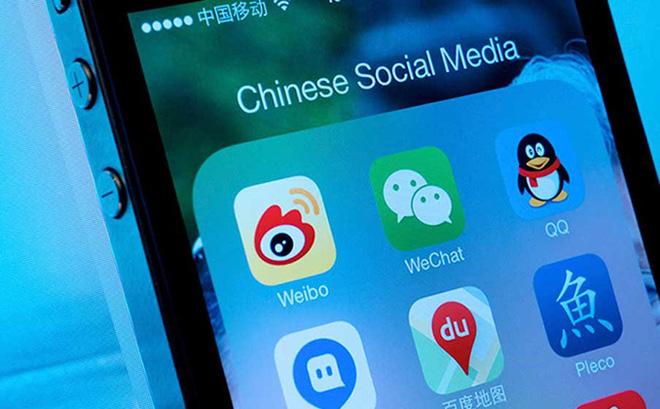 Đây là cách dân mạng Trung Quốc phản ứng trước những hành xử của ông Trump với TikTok