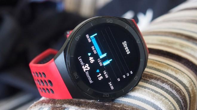 Top 5 đồng hồ thông minh giảm giá cực sâu tới 50%, có chiếc chưa đến 1 triệu đồng - Ảnh 2.