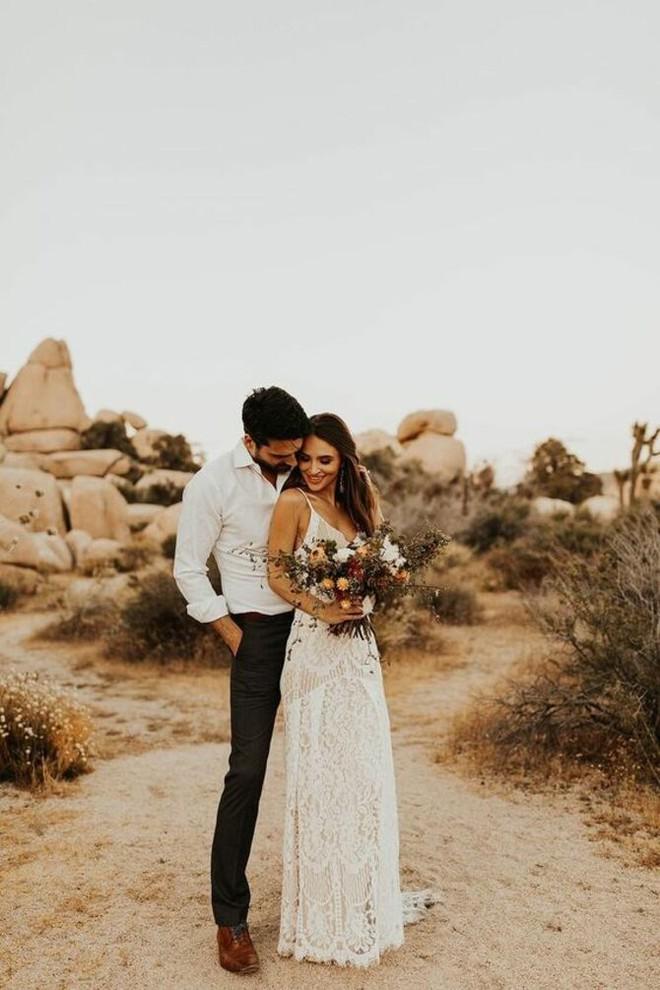 Cặp đôi bạn thấy hạnh phúc nhất mách bảo gì về tình yêu của bạn? - Ảnh 1.