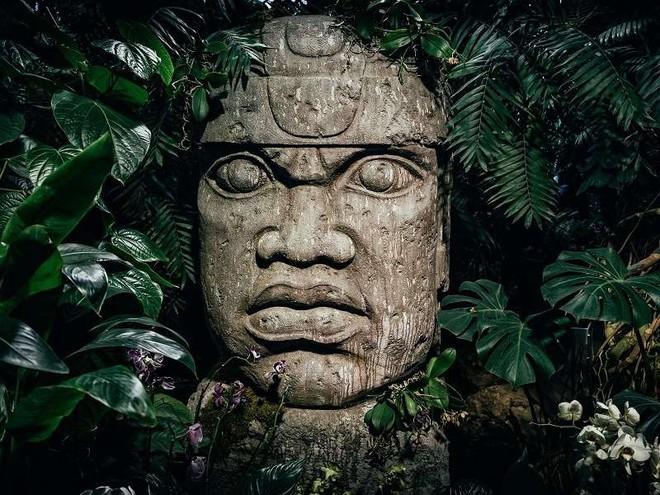 5 khám phá khảo cổ vĩ đại nhất thế kỷ 20: Tất cả đều chứa bí ẩn kỳ lạ, khiến sử gia kinh ngạc - Ảnh 7.