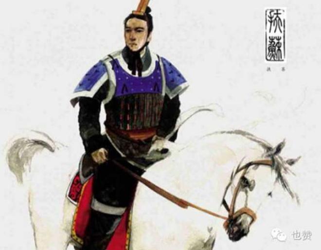 Bức chiếu thư oan nghiệt của Tần Thủy Hoàng: Khiến người con có hiếu phải tự vẫn - Ảnh 1.