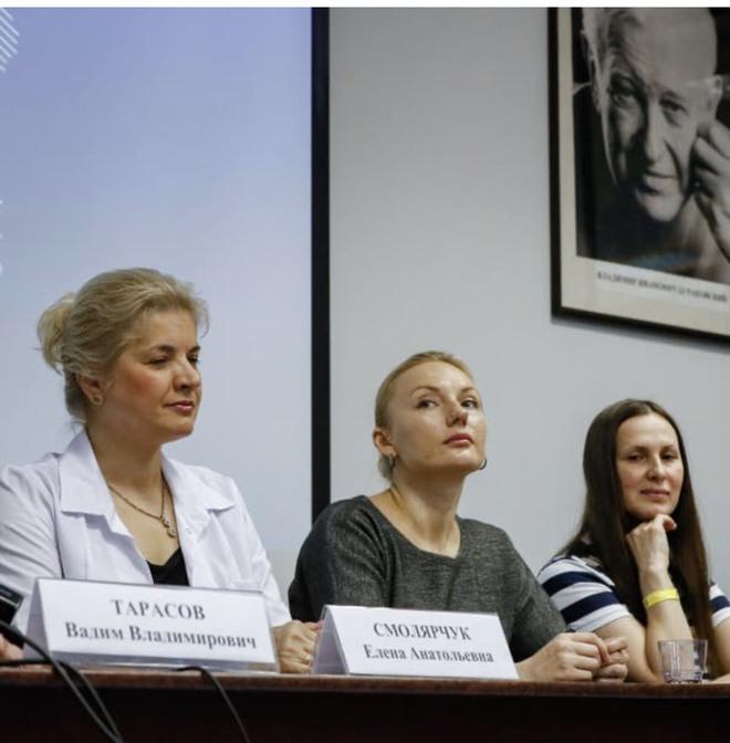 Chuyên gia lo lắng về vaccine Covid-19 của Nga chưa qua thử nghiệm giai đoạn 3: Điều này thật sự đáng sợ! - Ảnh 5.