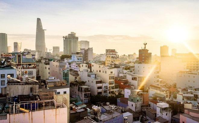WB: Xuất khẩu Việt Nam vẫn đứng vững bất chấp các thách thức từ quốc tế